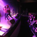 concert 03