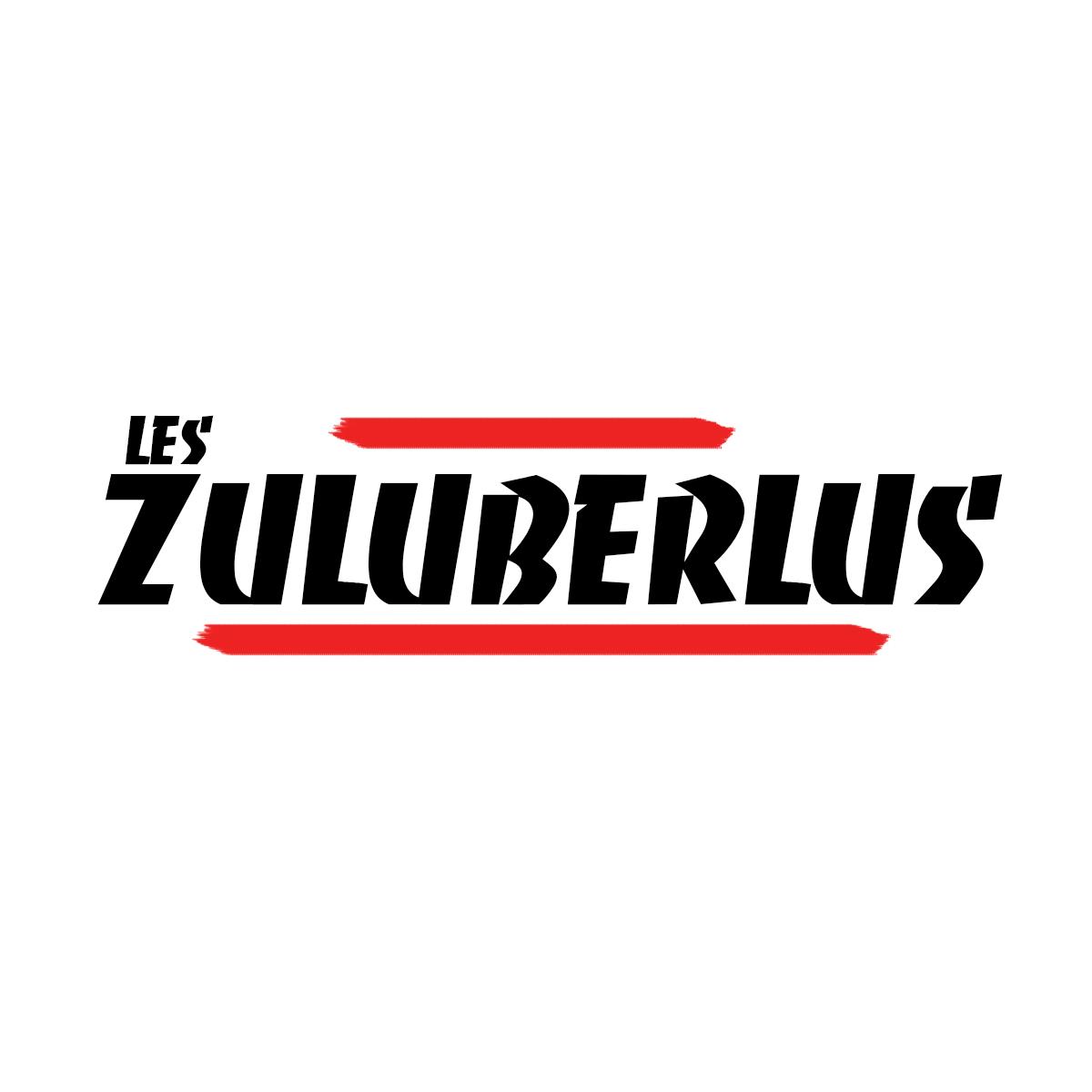 les zuluberlus