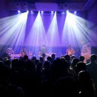 concert lycéens
